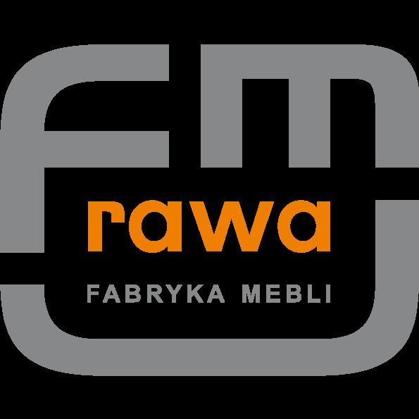 Fabryka Mebli Rawa Mazowiecka